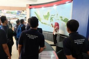 Dokumentasi Pembinaan Ahli K3 Umum Sertifikasi KEMNAKER RI 2017 Regional Yogyakarta- PT. Duta Selaras Solusindo17