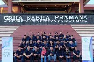 Dokumentasi Pembinaan Ahli K3 Umum Sertifikasi KEMNAKER RI 2017 Regional Yogyakarta- PT. Duta Selaras Solusindo18